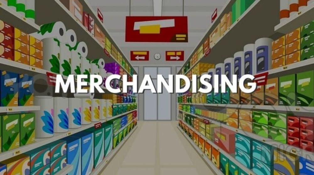 Você sabe o que é visual merchandising? Veja como esse conceito pode revolucionar a imagem da sua empresa!;