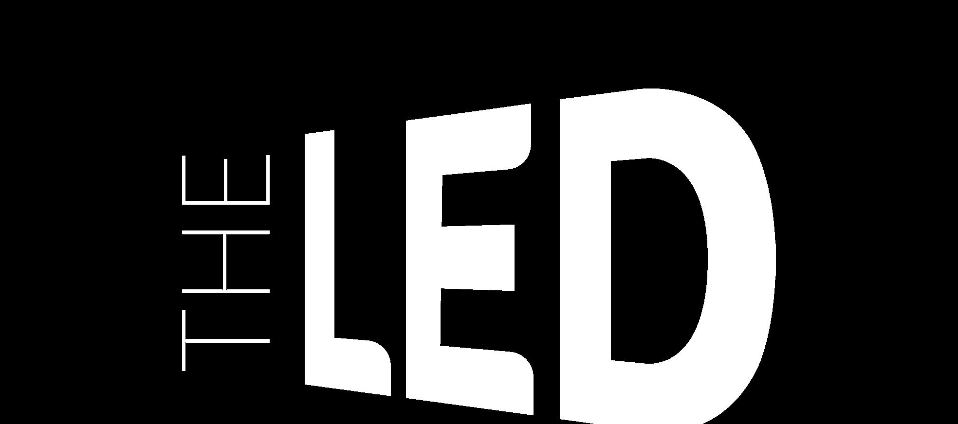 Blog TheLED